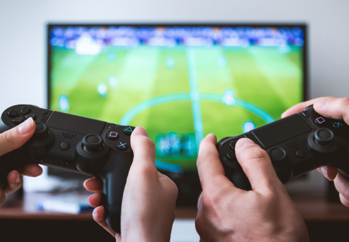 Smart Video Game Tips That Will Make You Shine As A Player