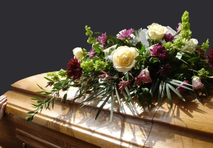 The Different Types of Funerals Explained