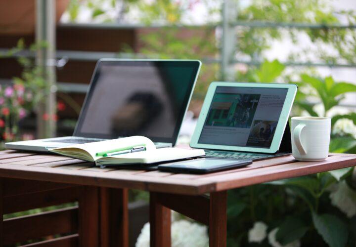 Best laptops for oculus rift