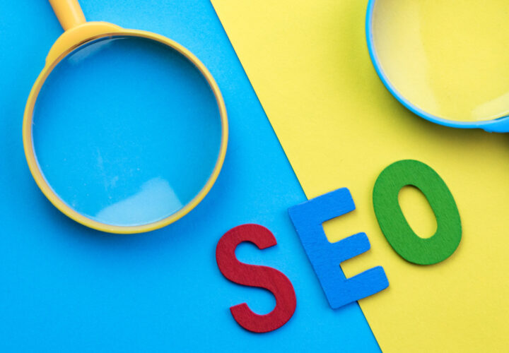 Tips to Hire Best SEO Company in Australia
