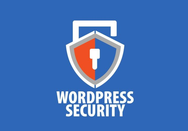 7 WordPress Security Tricks to Keep Your Website Safe in 2021