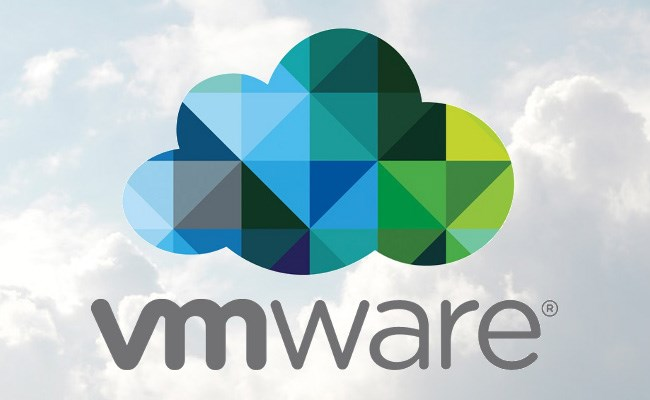 VMware: Important things to know about it