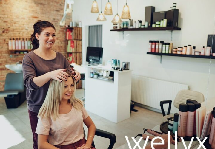 How You Can Streamline Your Salon with Salon Management Software?