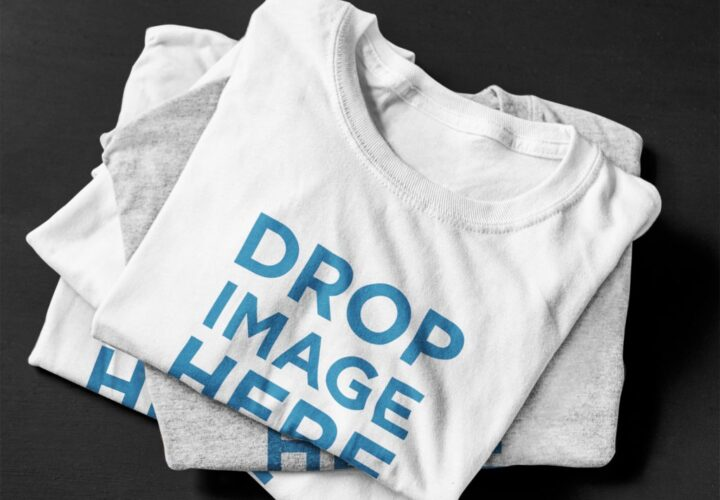 5 Tips to Design Custom T Shirts for Businesses