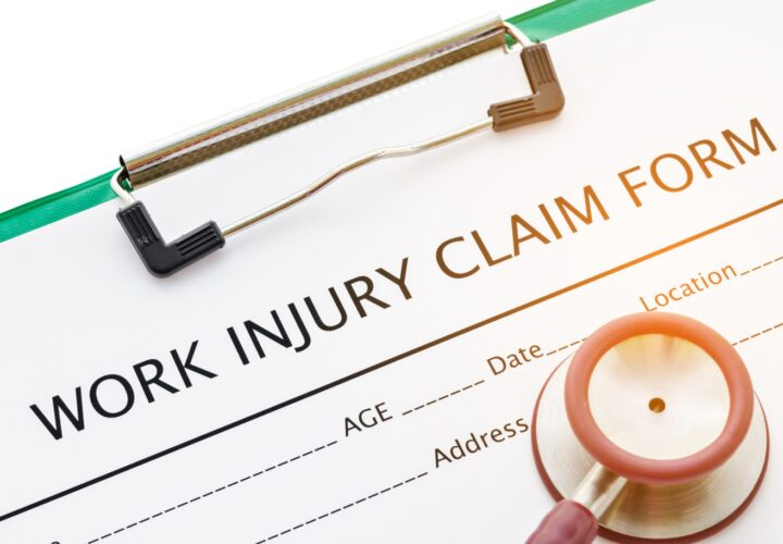 5 Georgia Workers' Compensation Laws All Employees Should Know