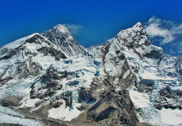 7 Best Things to do in Nepal – the 'Land of the Himalayas'
