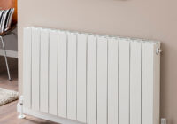 Exclusive Energy Efficient radiator Heater