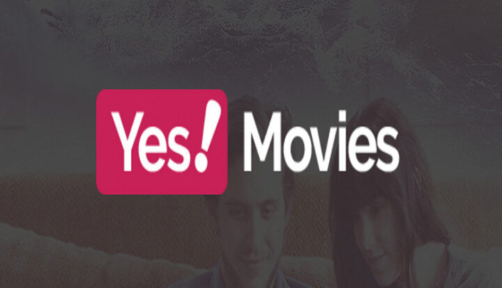 Yesmovies | Best 5 Alternatives And Similar Sites Like Yes Movies