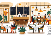 Effective Tips For Boosting Up Your Restaurant Business Sales