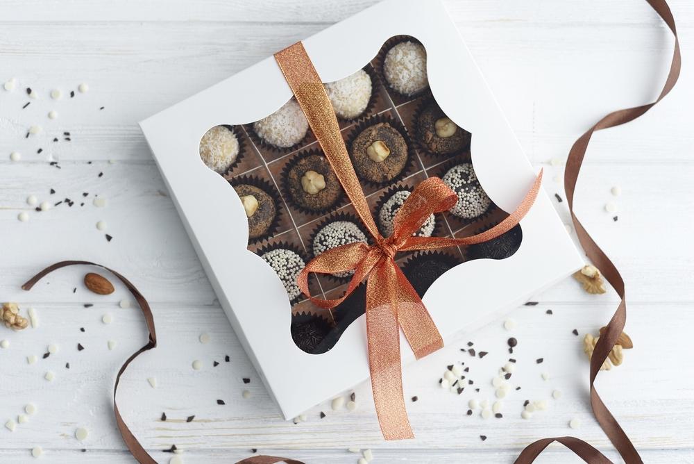 truffle boxes, truffle box, truffle packaging, wholesale trufflee boxes, truffle boxes wholesale, custom truffle boxes, custom truffle box,