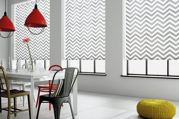 Top 10 Ways to Buy a Used Roller Blinds