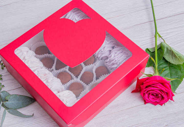 Boost Your Truffle Boxes Sale By These 7 Traditional Advertising Tricks