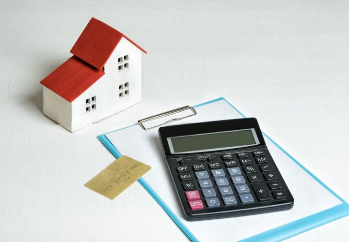 Pro Tips on Using a Rental Cash Flow Calculator