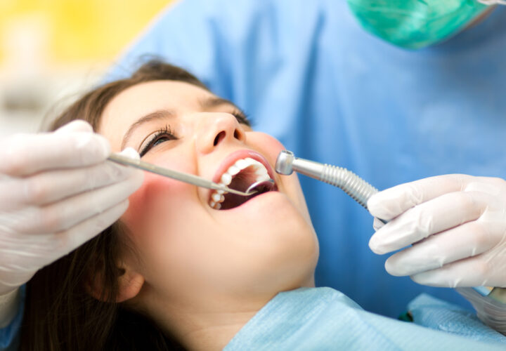 How To Take Care Of Dental Health In Today's Modern Lifestyle