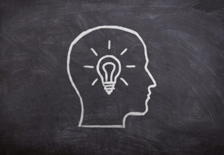 Useful Points of Interests for Brainstorming Tasks