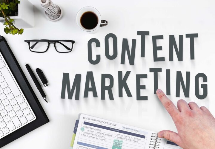 What Is Content Marketing? The Complete Guide