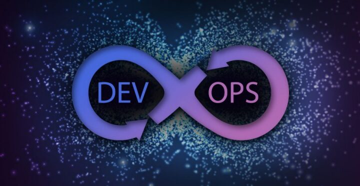 Top 4 Benefits of a DevOps Strategy
