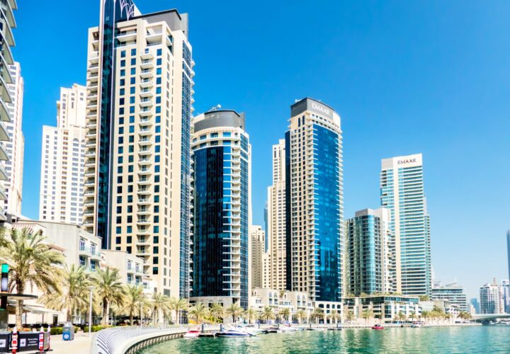 7 Best Move to Dubai Tips You Must Give a Read