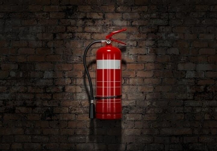 Safety Measures that You Must Adopt to Prevent a Fire Accident