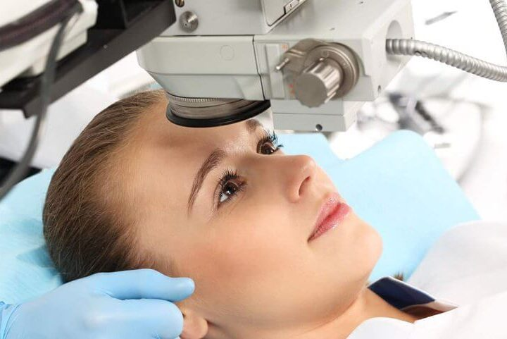 3 Things You Should Know About Eye Laser Surgery in Sydney