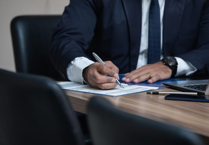 Reasons Why You Should Hire A Compensation Attorney