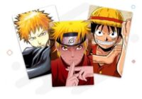 5 Tips for Reading Manga on Smartphone Devices