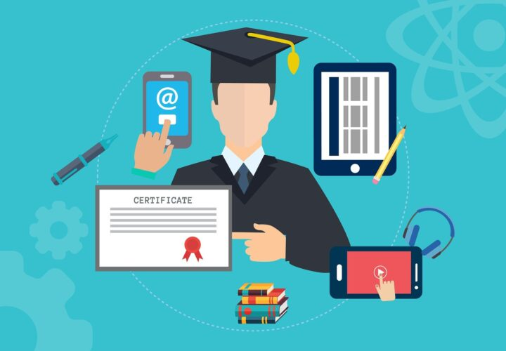 CISA Certification: How To Prepare For The Exam