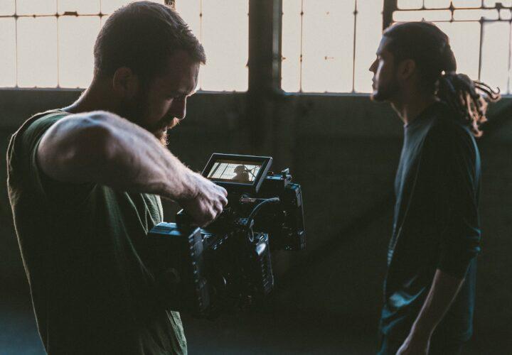 sociaSimplifying Video Production without Sacrificing ROI