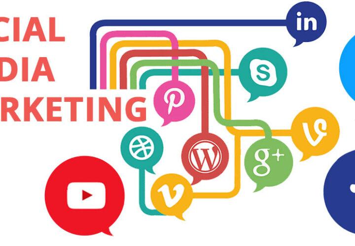 HOW TO START A SOCIAL MEDIA MARKETING COMPANY IN DUBAI