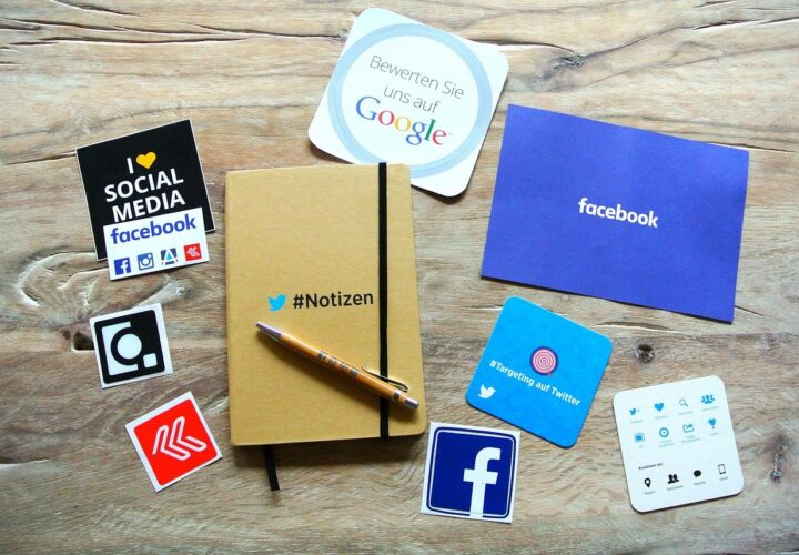 Why Social Media Marketing Is Becoming Important for Video Branding?