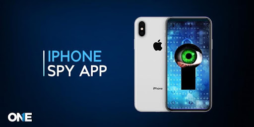 Use of iPhone Spy App for Kids and Employees Monitoring