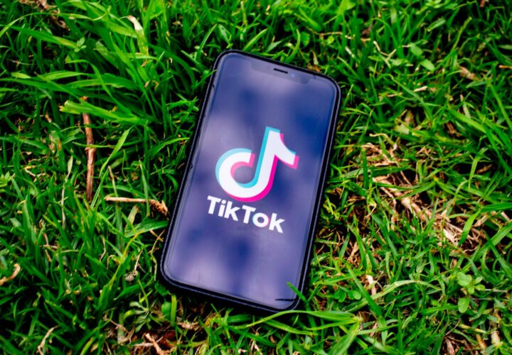 How to become a famous TikTok influencer with high followers