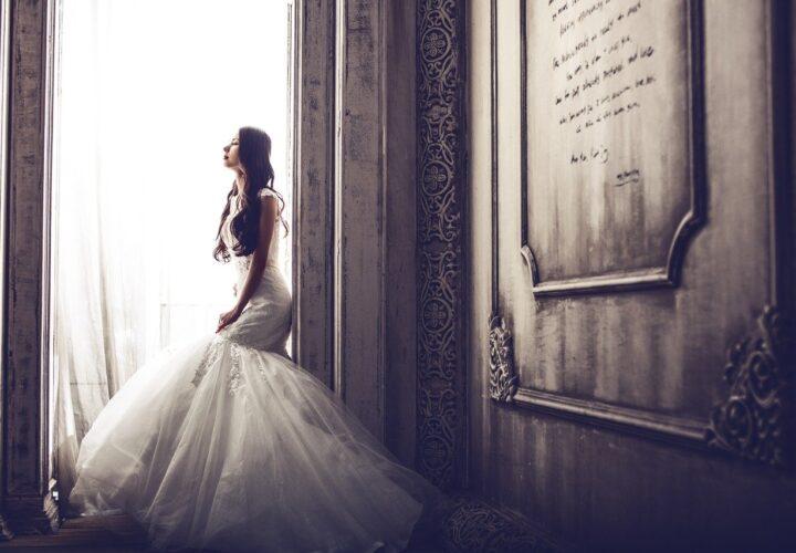 9 Ways to Heal After a Divorce