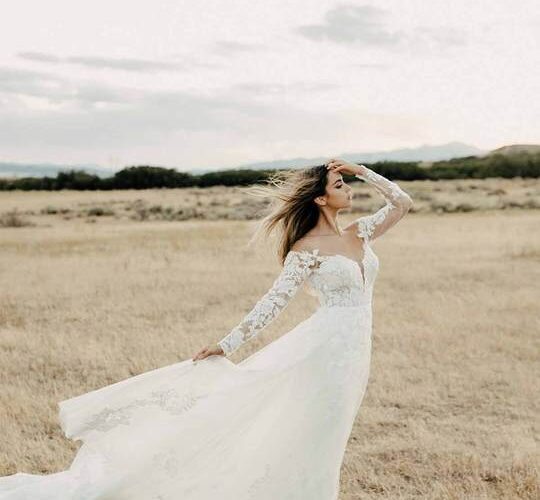 5 Quinceanera Dresses Style Trend This 2021