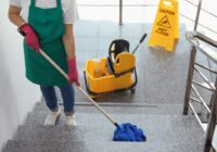Best cleaning service providers in Surrey and London UK