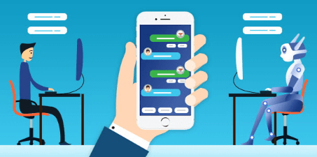 How Can Chatbots Make Your Business More Competitive In The 21st Century?