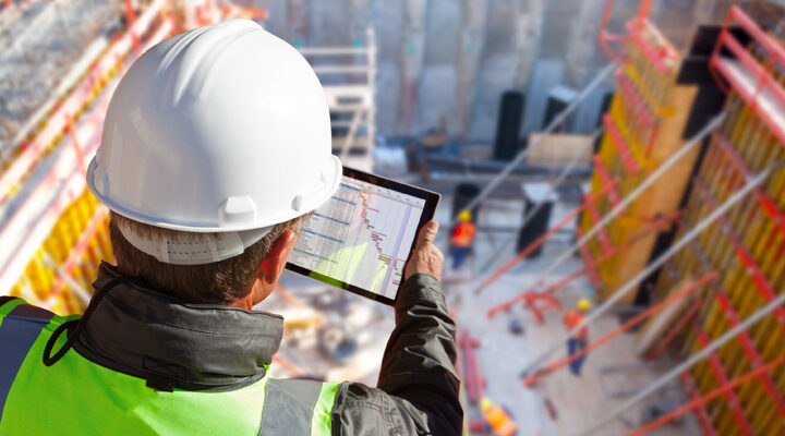 Understanding The Responsibilities Of A Construction Foreman