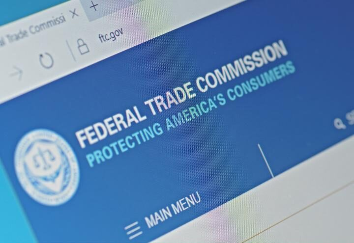 What You Need To Know About FTC Subpoenas
