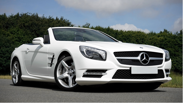 Find Great Deals On Contract Hire And Leasing