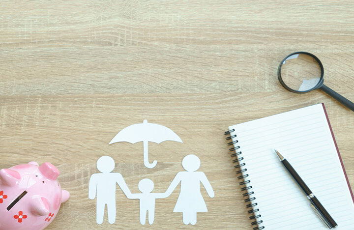 Is Individual Health Insurance Right For You?