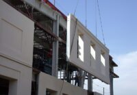 Advantages of Using Precast Panels in Your Construction Business