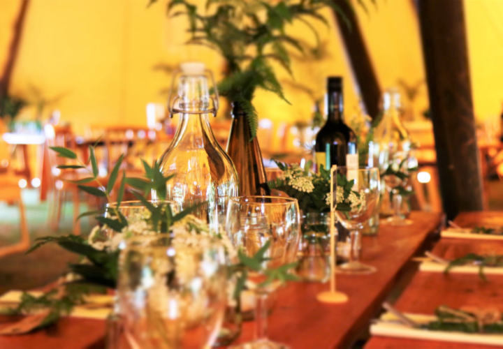 Useful Preparation Tips for a Successful Company Party