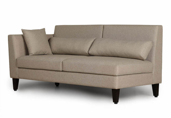 Why Do You Need A Sectional Sofa for The Living Room?