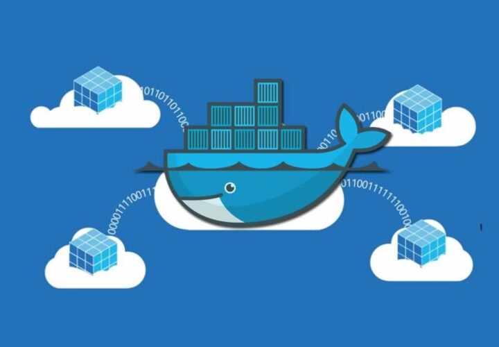 Benefits of Learning Docker for IT Professionals