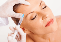 Your Best Guide to Anti-Wrinkle Injection Procedures: What to Expect