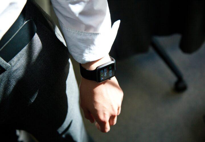 Huawei Smart watch 2021