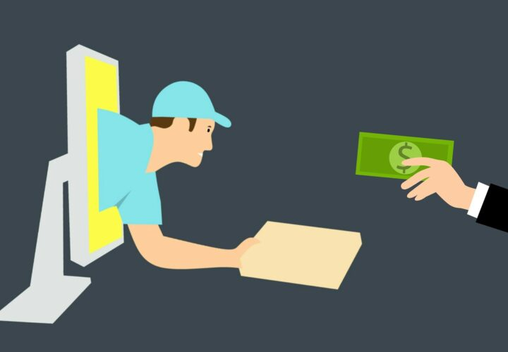 Tips For Choosing A Courier Company And Managing Product Delivery Times