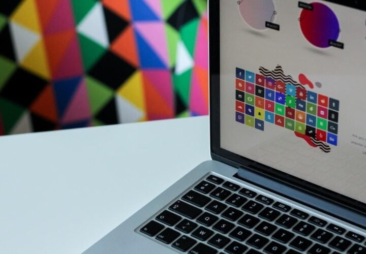 Ways to Improve User Experience When Designing a Website