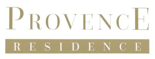 Provence Residence, Executive Condominium for You and Your Family