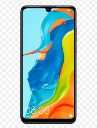Huawei P30 Lite Edition